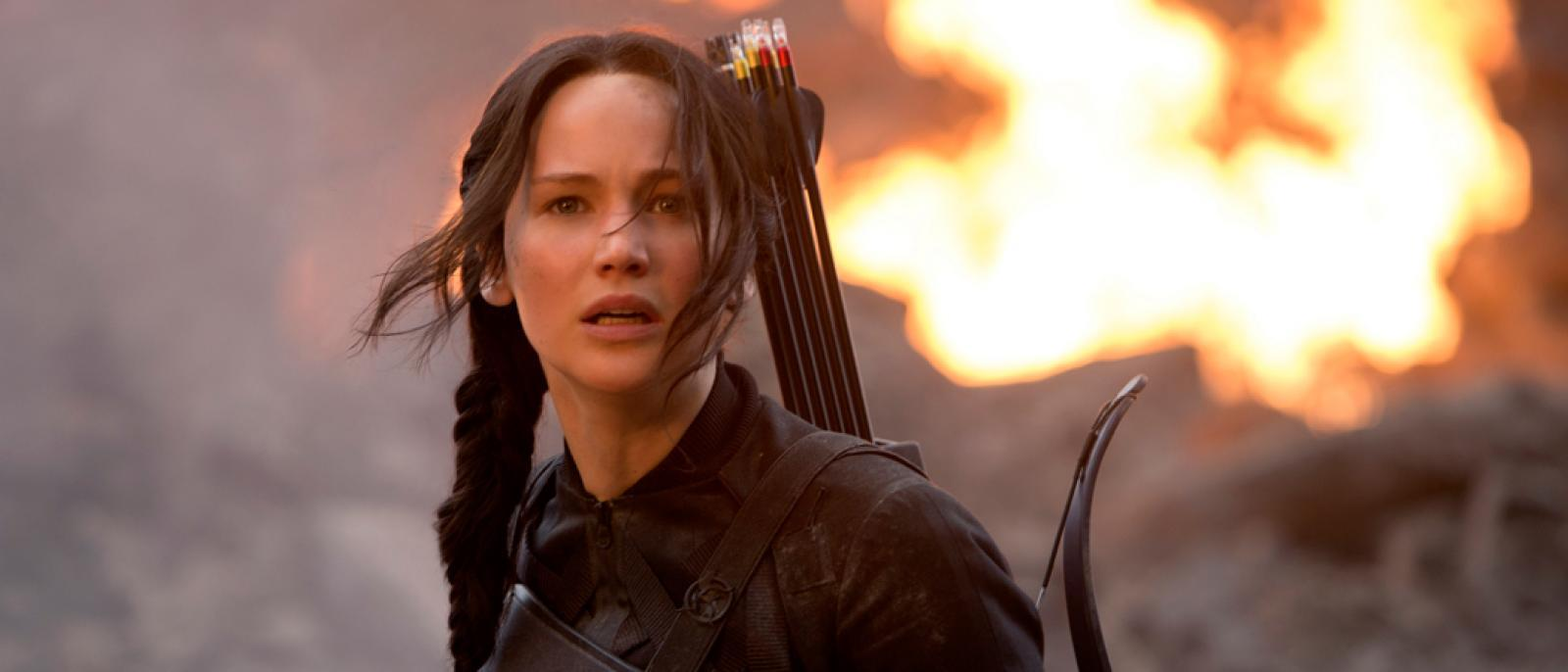 katniss-still-fotokredit-murray-close