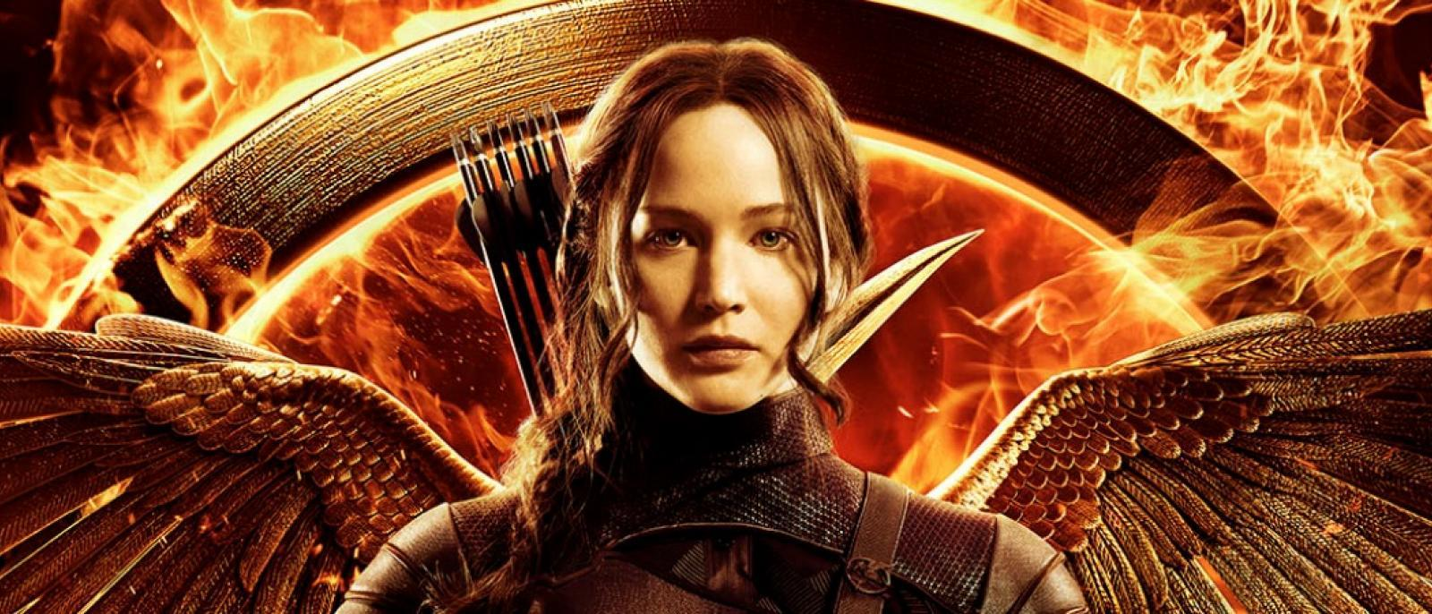 the-20hunger-20games-20mockingjay-20part-201-20--20poster-1200x450