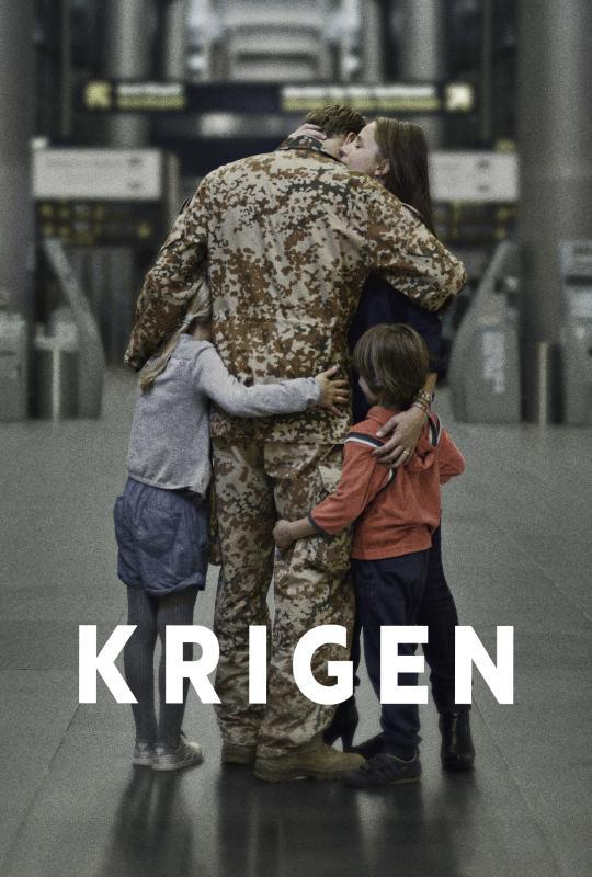 Krigen_NFProduction