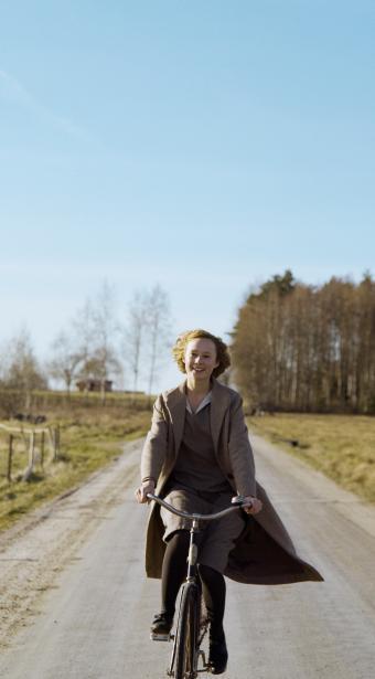 Home   Nordisk Film